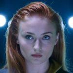 Profile picture of Jean Grey